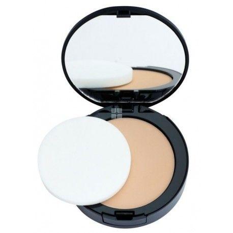Toleriane Teint Mineral Maquillaje Tono 11 SPF25 La Roche Posay