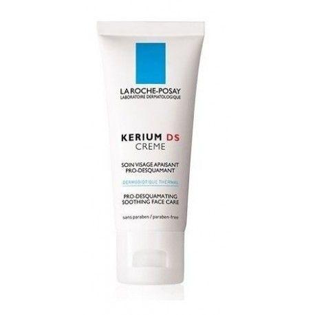 La Roche Posay Kerium Ds Crema 40 ml