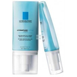 La Roche Posay Hydraphase Intensa Ligera 50 ml