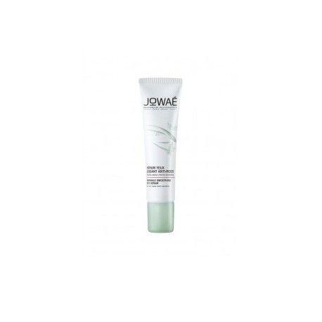 Jowae Serum Contorno Ojos Anti-Arrugas 15 ml