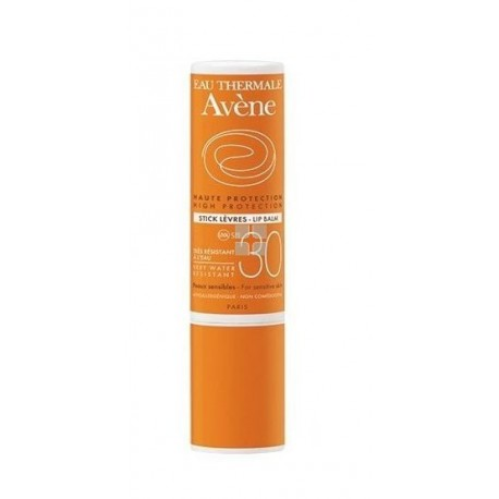 Avene Eau Thermal Stick SPF30 3 gr
