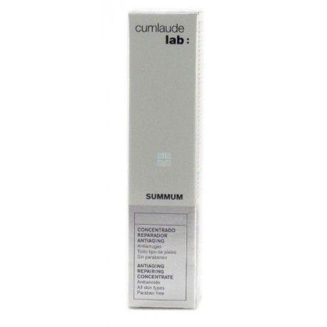 Rilastil Summum Serum Reparador Antiedad 25 ml