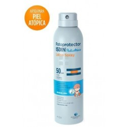 Isdin Fotoprotector Pediatrics Lotion Spray SPF50+ 250 ml