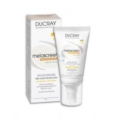 Ducray Melascreen Crema F50 40 ml