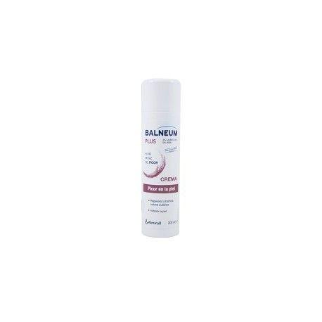 Balneum Plus Crema Dos 200 ml