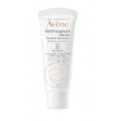 Avene Antirojeces Dia Emulsion Hidratante Protectora 40 ml