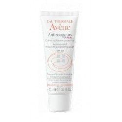 Avene Antirojeces Dia Crema Hidratante Protectora 40 ml