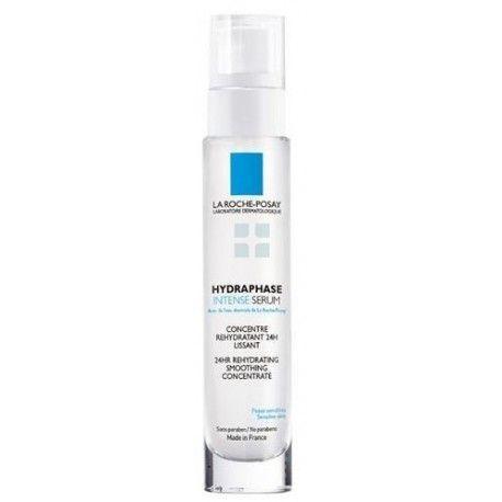 La Roche Posay  Hydraphase Intense Serum 30 ml