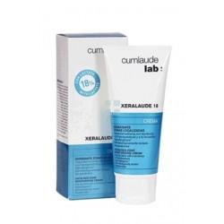 Cumlaude xeralaude 18 Crema Hidratante 100 ml
