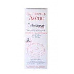 AVENE TOLERANCE EMULSION EXTREME 50 ML