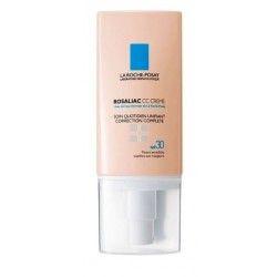 La Roche Posay Rosaliac Cc Crema Correctora 50 ml