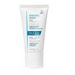 Ducray Keracnyl Repair Crema 50 ml