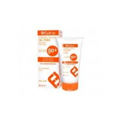 Farline Facial Oilfree50+ 50 ml