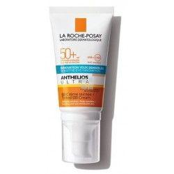 La Roche Posay Anthelios xl SPF 50+ Crema Bb Color 50 ml