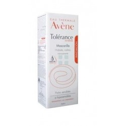 Avene Tolerance Mascarilla Extreme 50 ml