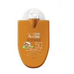 Avene Reflexe Solar50+ Pediatrica 30 ml
