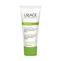 Hyseac 3 Regul Uriage 40 ml