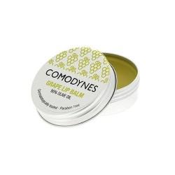COMODYNES LIP BALM GRAPE 12 G