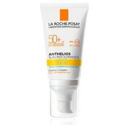 La Roche Posay Anthelios Sun Intolerance Crema SPF50+ 50 ml