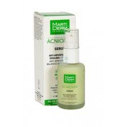 Martiderm Acniover Serum Antiimperfecciones 30 ml