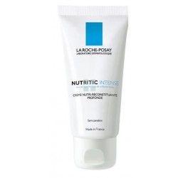 La Roche Posay Nutritic Intense Crema Piel Seca 50 ml
