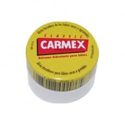 CARMEX BALSAMO LAB TARRO 7,5