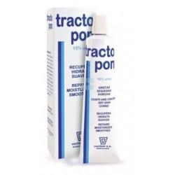 Tractopon 15% Urea 75 ml