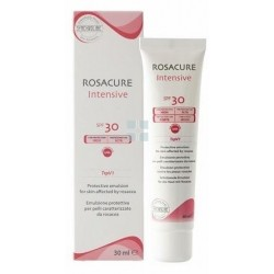 Rosacure Intensive SPF30+ 30 ml