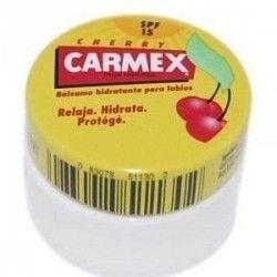 Carmex Bals Lab Cere Tar 7,5