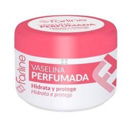 FARLINE VASELINA PERFUMADA 25 G