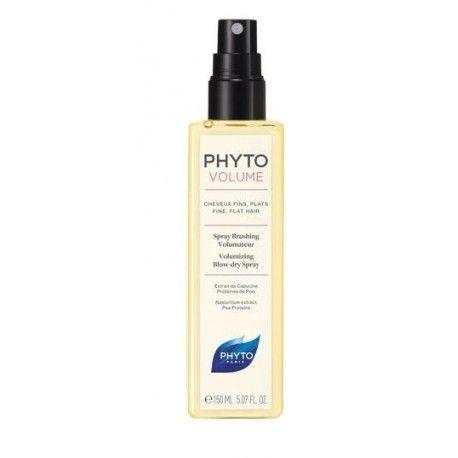 Phytovolume Spray Volumen Activo 150 ml