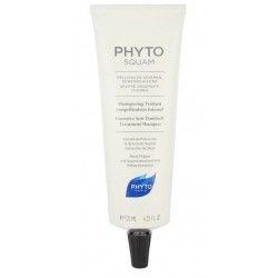 Phytosquam Phase 1 Champu Tratante Anticaspa Intensivo 125 ml