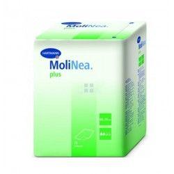 Molinea Plus 60 x 90 m 30 uds