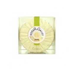 Roger & Gallet Jabon Pastilla Cedrat 100 G