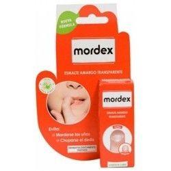 MORDEX 10 CC