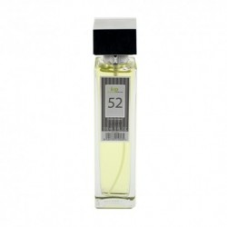 Nº52 Iap Pharma Pour Homme 150 ml
