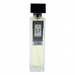 Nº57 Iap Pharma Pour Homme 150 ml