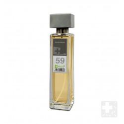 Nº69 Iap Pharma Pour Homme 150 ml
