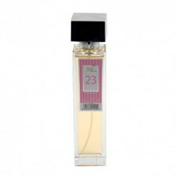 Nº23 Iap Pharma Pour Femme 150 ml