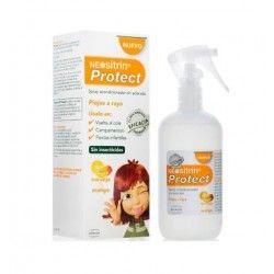NEOSITRIN PROTECT SPAY 250 ML
