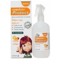 NEOSITRIN PROTECT SPY 100 ML