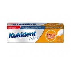 Kukident Pro Efecto Sellado Crema Adhesiva 57 gr