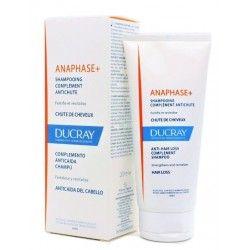 Ducray Anaphase Champu Anaphase 200 ml