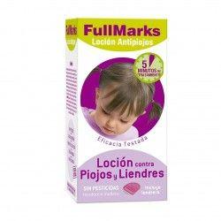 FULL MARKS SPRAY 150 ML