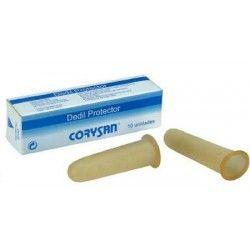 Dedil Corysan Latex Diametro 17 m T-3  10 U