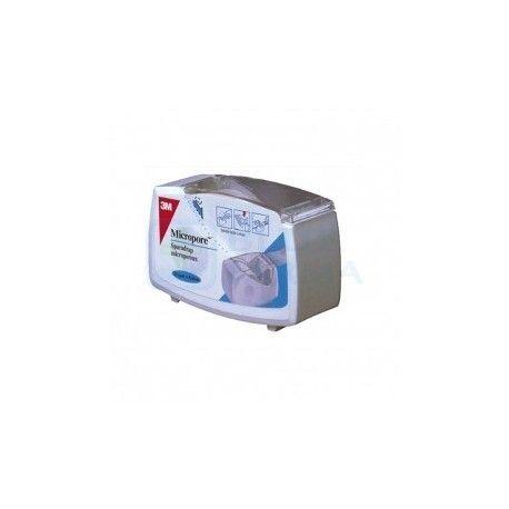 Esparad Micropore Bl 7,5 x 2,5