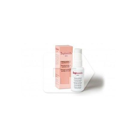 Septomida Spray 50 ml
