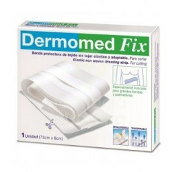 Dermomed Fix 1 Tira 75 x 8