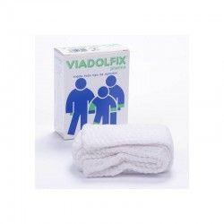 Viadolfix Pharma Calibre 6