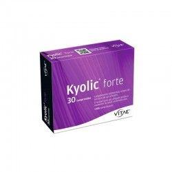 KYOLIC FORTE 30 G 30 COMP